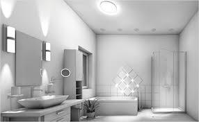 licht fã r badezimmer led lichtleiste frs bad great bad renovieren kosten rechner