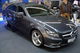 lexus gs300 vs mercedes e320 buying advise needed for senior driver in asia is300h vs es300h
