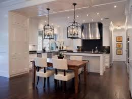 Cool Kitchen Lighting Cool Kitchen Lights Over Table And Best 25 Kitchen Lighting Over