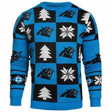 nfl sweaters fansedge