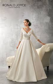 wedding dresses west midlands wedding dresses bridalwear shops in west midlands hitched co uk