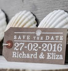 nautical save the date nautical save the date st by st company