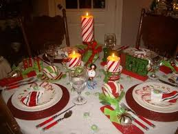 Christmas Table Decoration Ideas 2014 by 114 Best Table Setting Ideas Images On Pinterest Christmas Ideas