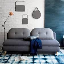 canapes lits 15 canapés lits pratiques et tout confort