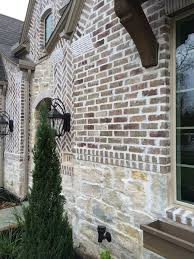23 best brick u0026 stone colors images on pinterest bricks brick
