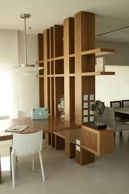 trennwand schlafzimmer haus renovierung mit modernem innenarchitektur kleines