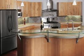 Ergonomic Kitchen Design 3 Features Of A Comfortable Kitchen Design