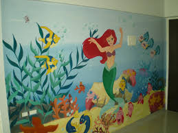 best wall painting amazing cute and cozy japanese tree and birds interesting we are specializes for handmade wall murals with best wall painting