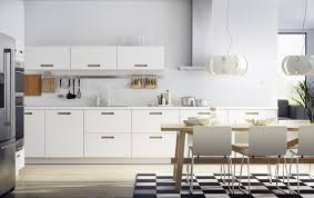 facade meuble cuisine castorama facade meuble cuisine castorama idées de décoration orrtese com