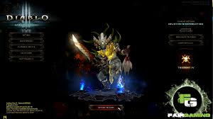 build a doctor diablo 3 reaper of souls witch doctor build running torment 4