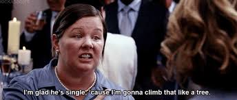 bridesmaids quote 18 funniest and bridesmaids quotes quotes