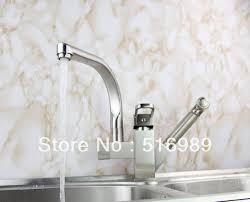 Kitchen Faucets Brands by Popular Kitchen Tap Brands Buy Cheap Kitchen Tap Brands Lots From