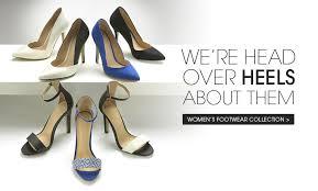 womens boots matalan shoes s footwear sandals boys boots matalan