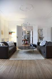 deco cosy chic 17 best images about déco on pinterest coins belle and chalets