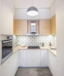 joint pour plan de travail cuisine finition plan de travail cuisine plan de travail en granit noir