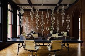 gothic interior design gothic office jessica helgerson interior design
