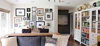 all white home interiors m interiors interior decorating