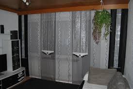 Wohnideen Wohnzimmer Dunkle M El Uncategorized Wohnzimmer Modern Schwarz Weiss Uncategorizeds