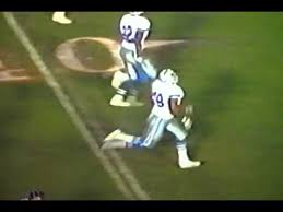buffalo bills steve tasker play bowl xxvii lett