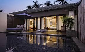 home design company in thailand koh samui resort outrigger koh samui beach resort thailand