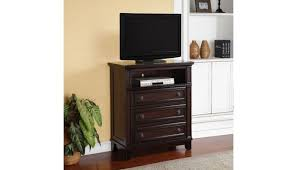 kitchener home furniture home decor home zone furniture enrapture home furniture