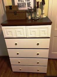 Best Ikea Dresser Ikea Malm Dresser Home U0026 Decor Ikea Best Dresser Ikea Designs