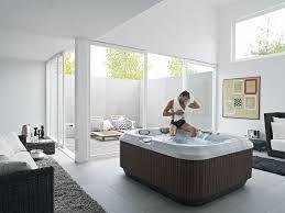chambre avec baignoire baignoire dans chambre recherche titi