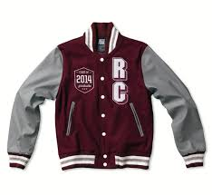online varsity jacket design maker faux leather varsity jackets design your own senior class jackets