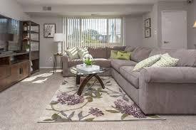 northeast philadelphia apartments for rent apartments in