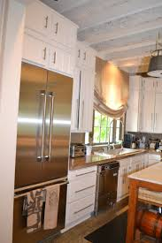 used kitchen cabinets toronto kitchen cabinet steel kitchen cabinets used kitchen cabinets