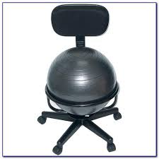 gym ball office chair uk desk home design ideas xomragpn0884314