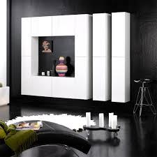 Wohnzimmer Dekoration Ebay Wohnzimmerschrank Modern Angenehm On Moderne Deko Ideen Zusammen