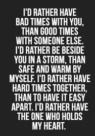 Marriage Quotes For Him 10 Cute Love Quotes For Him From The Heart Cute Love Quotes