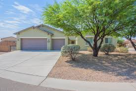 Houses For Rent In Arizona Real Estate Agency In Tucson Az Buyer U0026 Seller Agents With Home