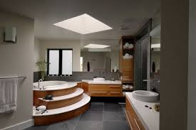 modern bathroom lighting designs home design ideas