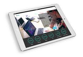 web designing inhills web design bangalore