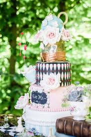 hochzeitstorte mã nster 3289 best cakes inspired by books images on birthday