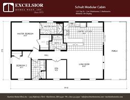 house plans rambler beatiful small house floor plans modern architecture design 1200