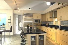 kitchen cabinets colorado springs endearing kitchen cabinets discount colorado springs at within