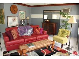 Mobile Home Living Room Decorating Ideas 25 Beautiful Living Room Ideas For Your Manufactured Home