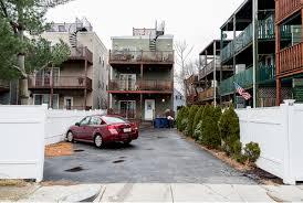 Matt Damon S House Boston by Matt Damon U0027s Apartment From U0027good Will Hunting U0027 Is For Sale