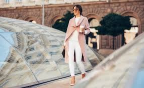 pintrest trends the spring 2018 fashion trends to watch for according to pinterest