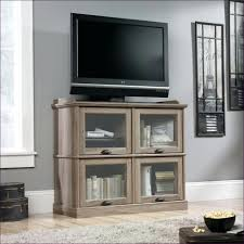 Fireplace Entertainment Stand by Living Room White Tv Console With Fireplace Entertainment Center