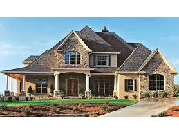 customizable house plans customize your own house home plan building your own free