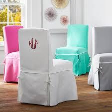 slipcovered chair slipcover desk chair pbteen