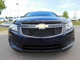 Chevy Cruze Ls Interior 2014 Chevrolet Cruze Ls Monroe Nc Serving Charlotte Lancaster