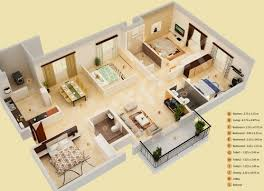 free home design plans free house design plans india the base home furniture wallpaper hd