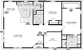 2 bedroom home floor plans manufactured home floor plan the t n r model tnr 5501w 2