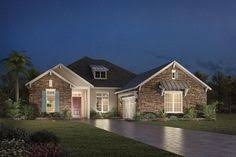 the cassia is a luxurious toll brothers home design available at