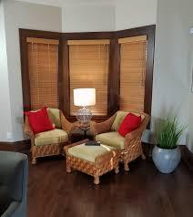 Laminate Flooring Madison Wi Whole House Dc Interiors U0026 Renovations Madison Wi